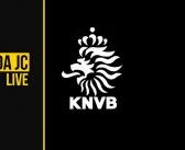Roda toont standvastigheid: donderdag kort geding tegen KNVB