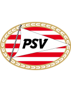 team photo for PSV