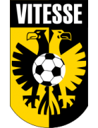 team photo for Vitesse