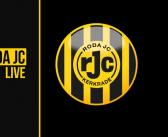 Nabeschouwing   Eredivisieverschijnselen voor resultaatloos Roda in Twente