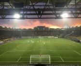 Voorbeschouwing | Geen bonus- maar cruciale punten op het spel tegen PSV