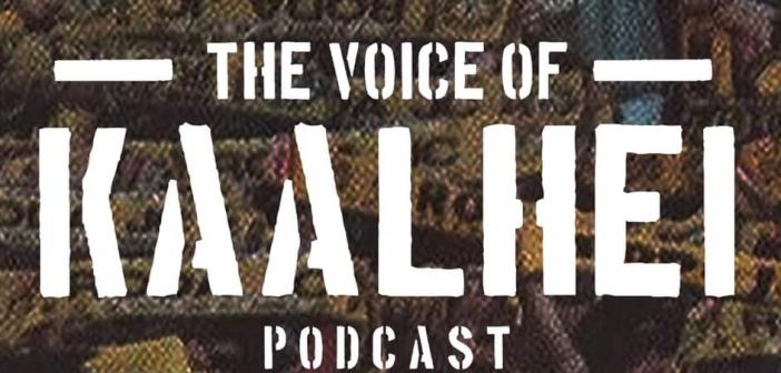 RJC Kort | Podcast, legionella, Visser en Väyrynen