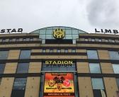'ADO en Roda JC strijden om Hamdi voor directeursfunctie'