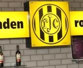 Vrienden van Roda JC bundelen krachten: 'Één grote Roda-familie vormen'